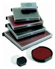 COLOP Austauschkissen 1-farbig rechteckig