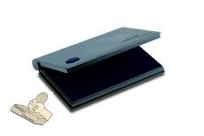 COLOP Micro 2 (70 x 110 mm)
