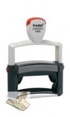 Trodat Professional 5205 (68 x 24 mm)