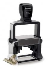 Trodat Professional 5206 (56 x 33 mm)