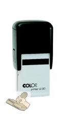 COLOP Printer Q 30 (31 x 31 mm)