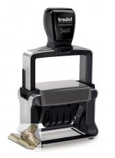 Trodat Professional 5460 (56 x 33 mm)