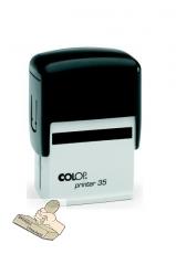 COLOP Printer 35 (50 x 30 mm)