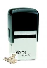 COLOP Printer 54 (50 x 40 mm)