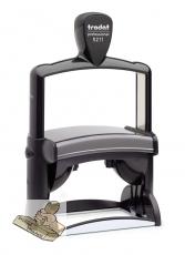 Trodat Professional 5211 (85 x 55 mm)