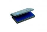 COLOP Micro 1 (50 x 90 mm)