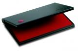COLOP Micro 3 (90 x 160 mm)