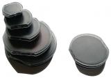COLOP E/Oval 44 - Ersatzkissen für Colop Printer Oval 44