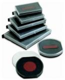 COLOP E/2800/2 - Ersatzkissen für Colop Classic 2860 / 2860 Dual