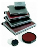 COLOP E/Q 30 - Ersatzkissen für Colop Printer Q 30 / Q 30-Dater