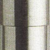 Goldring Automatik - Edelstahl (35 x 7 mm)