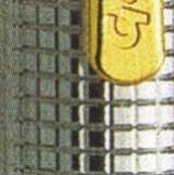 Goldring Automatik - Karodekor Verchromt (35 x 7 mm)