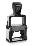 Trodat Professional 5203 (49 x 28 mm)