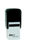 COLOP Printer Q 30 (31 x 31 mm)
