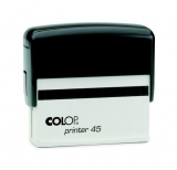 COLOP Printer 45 (82 x 25 mm)