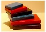 Trodat 6/15 - Ersatzkissen für Trodat Professional 5215, 5415