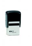 COLOP Printer 52 (30 x 20 mm)