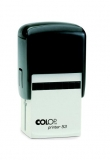 COLOP Printer 53 (45 x 30 mm)