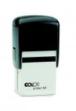 COLOP Printer 53 (45 x 30 mm)