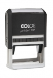 COLOP Printer 55 (60 x 40 mm)