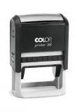 COLOP Printer 38 (56 x 33 mm)