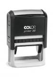 COLOP Printer 38 (56 x 33 mm)