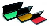Coloris Stempelkissen Größe 3 (80 x 50 mm)