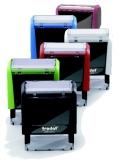 Trodat Printy 4915 Multi Color Impression (70 x 25 mm)