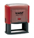 Trodat Printy 4926 Multi Color Impression (75 x 38 mm)