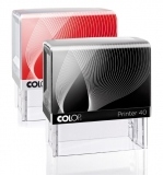 COLOP Printer 10 G7 (27 x 10 mm)