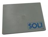Soli Stempelkissen Größe 5, 21 x 16 cm (210 x 160 mm)