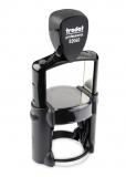 Trodat Professional 52040 (Ø 40 mm)