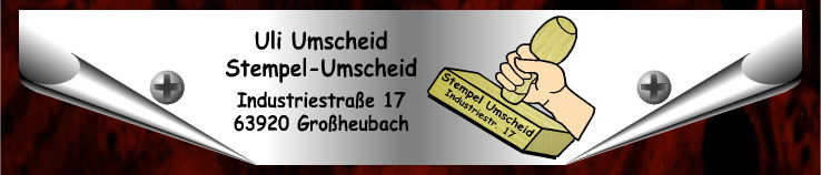 Uli Umscheid